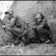 Gerda Taro,Spanish Civil War,Jane Rogoyska
