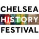 Chelsea History Festival,Jane Rogoyska
